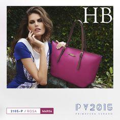 #HB ESENCIALES #PV15HB solicítalo con el código 2105-P con tu #EjecutivaHB