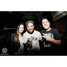|- EDI ROCK 24/07 no Brasuca #hiphop #rapnacional #paralelourbano #music #sonoridades #brasuca #bolachassonoras #musicaboa #seletas #discotecagem #realdjs #turntablism #djs #racionais #negodrama #thatsmyway paralelo urbano by paralelourbano http://ift.tt/1HNGVsC