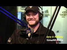 http://www.opieradio.com   Twitter - @OpieRadio    Navy Seal Sharpshooter Chris Kyle talks to Opie and Anthony about the time he punched Jesse Ventura in the face. RIP Chris Kyle.