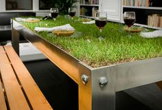 PicNYC table... This is unbelievably cool.