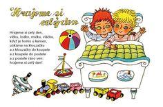 Book Publishing, Childrens Books, Comics, Illustration, Painting, Art, Children's Books, Art Background, Children Books