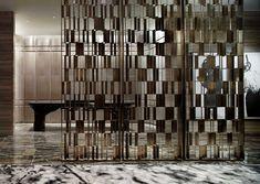 Park Hyatt New York Hotel by Yabu Pushelberg | Yellowtrace