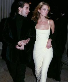 god5: Kate Moss and Marc Jacobs