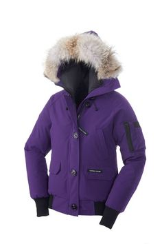 Canada Goose jackets online fake - Magasin Canada Goose �� Paris Paris | St Honor�� 229 Paris ...