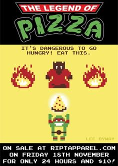This WAY better than the first TMNT on the NES...