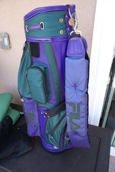 a53712f4c4e Original Ghurka Messenger Shoulder Bag  34