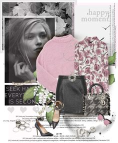 """Happy moment....."" by pam0713 on Polyvore"