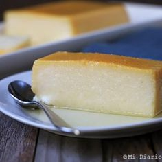 You searched for – Mi Diario de Cocina Pan Bread, Snack, Dory, Hot Dog Buns, Cinnamon, Bakery, Cheesecake, Muffin, Food And Drink
