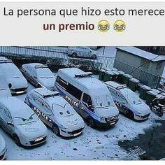 Funny Spanish Memes, Spanish Humor, Marvel Funny, Funny Comics, Cute Memes, Funny Memes, Death Note Funny, Avakin Life, Humor Mexicano