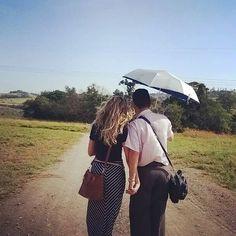 JW Marriage Goals (Serve Jehovah together,Pioneer together, Stay together)