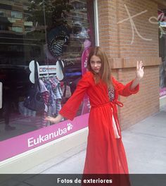 Omg Disney Channel Shows, Ever And Ever, Barbara Palvin, Prom Dresses, Formal Dresses, Backstage, Actresses, Queen, Creative