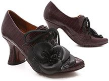 Chie Mihara Wiuda. Love these!