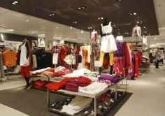 Top 10 Best Stores for Fashion on a Budget. I love the GoJane website. Need to look into purchasing from there.