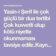 This post was discovered by İl Allah, Pray, Quotes, Barbie, Pasta, Crafts, Style, Quotations, Swag