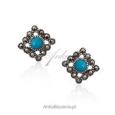 Stud Earrings, Jewelry, Jewlery, Jewerly, Stud Earring, Schmuck, Jewels, Jewelery, Earring Studs