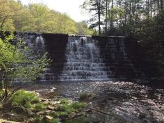 Western North Carolina, Waterfalls, Westerns, Old Things, Travel, Outdoor, Outdoors, Viajes, Destinations