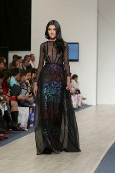 Trending IM 2014: Diana Altamirano, #DesignersCorner