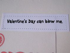 58 Best Anti Valentine Images Funny Images Funny Things