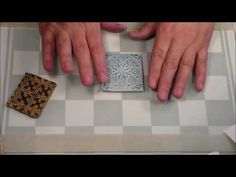 Easy Surface Effects - YouTube
