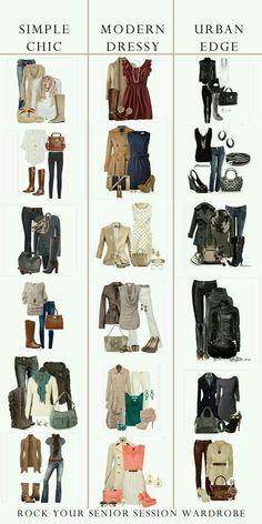 14 Outfits mit Businesskleidung – Kleiderschrank ideen 14 outfits with business attire # walk-in # wardrobe # open Mode Outfits, Fall Outfits, Casual Outfits, Fashion Outfits, Style Fashion, Trendy Fashion, Trendy Style, Urban Chic Outfits, Fashion Shoes