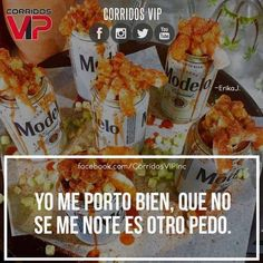 Yo siempre me porto bien.!  ____________________ #teamcorridosvip #corridosvip #corridosybanda #corridos #quotes #regionalmexicano #frasesvip #promotion #promo #corridosgram - http://ift.tt/1HQJd81