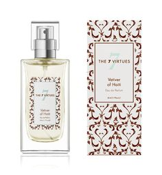 12 better & sexier gifts for Valentine's Day - Scent of a Man (and a woman). MSN's top Valentine's Day gifts that are good for you and the world.