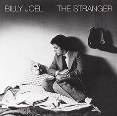 Amazon.co.jp: ビリー・ジョエル : ストレンジャー(期間生産限定盤) - ミュージック