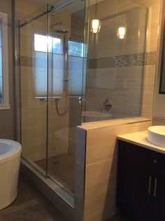 Salle de bain Bathtub, Bathroom, Bath, Standing Bath, Washroom, Bath Tub, Bath Room, Tubs, Bathrooms