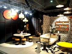 MAISON ET OBJET 2016: GET TO KNOW THE BEST EXHIBITORS_see more inspiring articles at http://delightfull.eu/blog/2016/01/29/maison-et-objet-2016-know-best-exhibitors/
