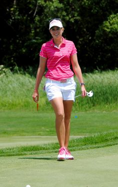 6bb97017e61 87 Best golf is for girls images