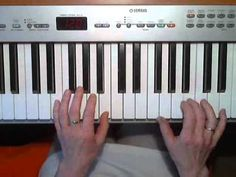 21 Ej, padá, padá rosička - YouTube Music Instruments, Youtube, Musical Instruments, Youtubers, Youtube Movies