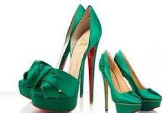 Resultado de imagen para verde esmeralda color
