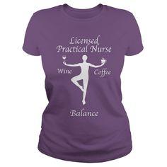 Licensed Practical Nurse (LPN) graphic design sydney uni