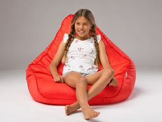 The Freaky Cousin is our Number One Selling Kid Bean Bag cover. The water repellant fabric is easy to clean, making it odeal for commercial environments such as schools. Bean Bag Filling, Kids Bean Bags, Bean Bag Covers, Custom Screen Printing, Childproofing, Our Kids, Cousins, Kids Bedroom, Playroom