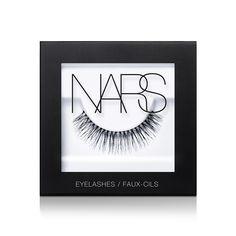 Eyelashes - Numéro 2