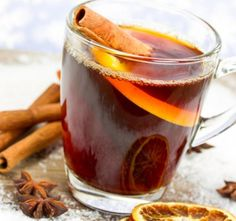 Buy Gluhwein Syrup Mix and Get Gluhwein Recipes for FreeGluhwein. Barbecue Recipes, Gourmet Recipes, Wine Wallpaper, Calories In Vegetables, Wine Decor, Winter Drinks, Wine Quotes, Tea Blends, Easy Cooking