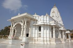 modern hindu architecture - Google Search