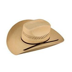 57e56410ab8 Lonestar Hats® 100X Straw Houston Hat Lane Frost