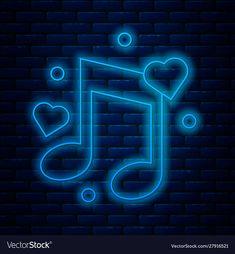 Pink Neon Wallpaper, Cute Girl Hd Wallpaper, Black Wallpaper Iphone, Neon Sign Art, Neon Signs, Custom Neon Lights, Pink Background Images, Instagram Emoji, Neon Words