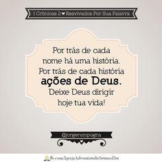 #rpsp #quotes #biblia #fiel #Deus #Jesus