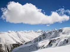 AgevoBLOG: Sviluppo dei Comuni montani: Fondo nazionale integrativo