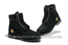 cheap sale wide range new release Les 11 meilleures images de Basket   Chaussure, Chaussures homme ...