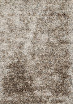 12 Best Rug Textures Images Rug Texture Rugs Area Rugs