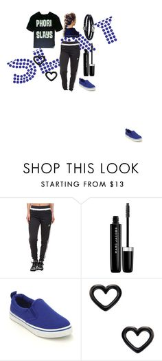"""""""Phori"""" by phoridavies on Polyvore featuring adidas, Marc Jacobs, Marc by Marc Jacobs and Phillip Gavriel"""