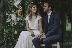 Un beau jour - Photos-de-mariage-Ombeline&Nicolas-Lorenzo-Accardi21