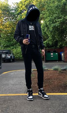 95d2dd241d30ce  WDYWT  Posing next to where my fits belong. https   ift