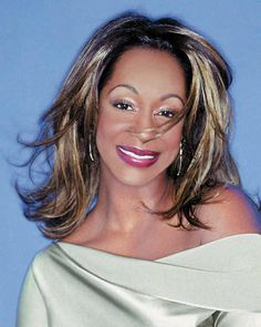 """Regina Belle  Regina Belle is a singer-songwriter who first surfaced in the late 1980s. She is notable for her Grammy award winning duet with Peabo Bryson, """"A Whole New World""""."""
