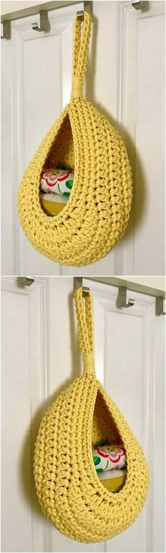 Interesting Crochet Patterns For Unique Items Interesting Crochet Patterns For Unique Items The post Interesting Crochet Patterns For Unique Items appeared first on Knit Diy. Diy Crochet Projects, Crochet Crafts, Crochet Yarn, Crochet Stitches, Craft Projects, Crochet Pumps, Crochet Sandals, Knitting Patterns, Crochet Patterns