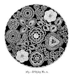 motifs - beautiful drawing