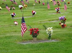 memorial day 2015 grill sales
